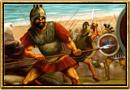 Schermata di Grepolis - Battaglia